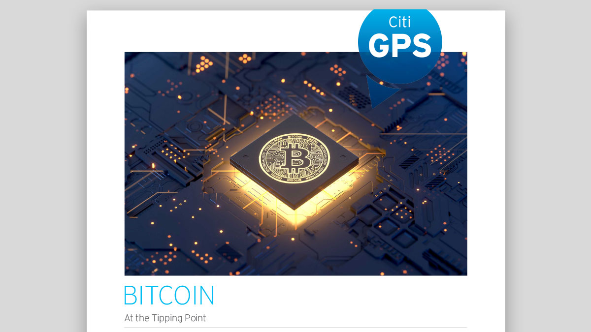 Pajamos bitcoin bot - Kripto Prekybos Bot Cryptopia