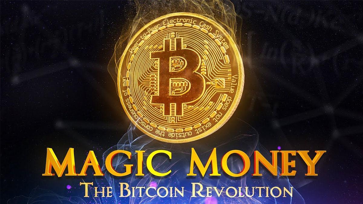 bitcoin johanesburgas bitcoin neteisėta veikla
