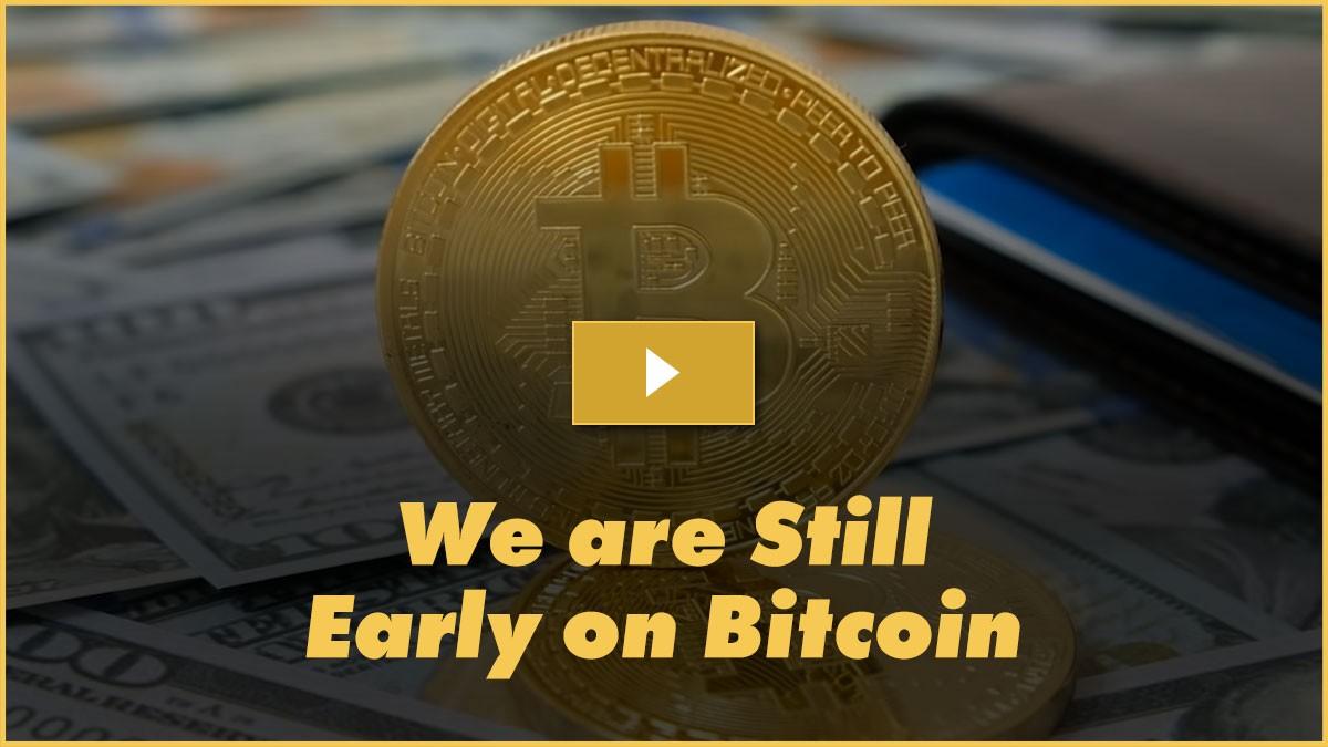 mela portafoglio bitcoin